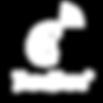 csm_TracTrac-Logo-1_37dada61d8.png