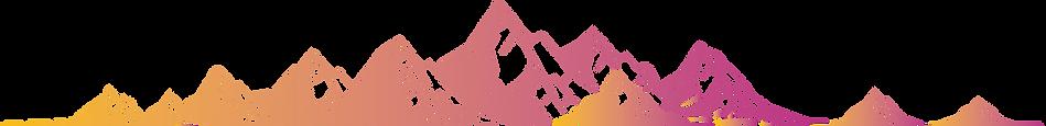 brenX | Glasfaser Breitband Internet und Telefonie für Südtirols Haushalte und Unternehmen.