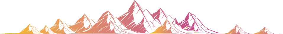 brenX   Glasfaser Breitband Internet und Telefonie für Südtirols Haushalte und Unternehmen.