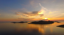 Sonnenuntergang Kopie.jpg