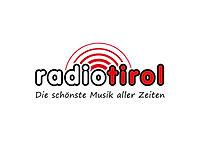 radio tirol-11.jpg