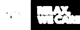 Logo_NTS_Combo1_2017_RGB_Blue.png