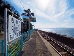 chiwata_05.jpg