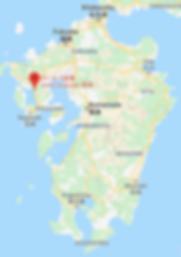 九州地図.png
