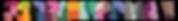 Ferris Norman Logo
