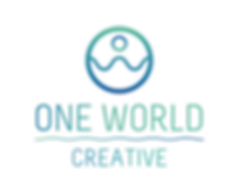 One_World_Creative_Compact_Logo_1920x149