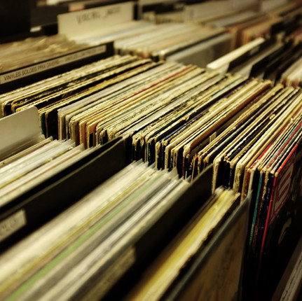 7 Musts To Have Successful Record Store Day