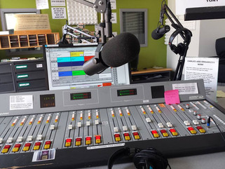krui studio board.jpg