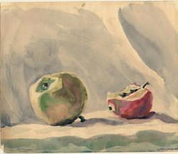 """""""Яблоки"""""""