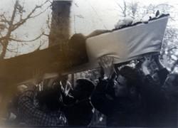 Похороны Горюшкина-Сорокопудова