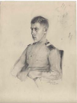 Loginov V. V.