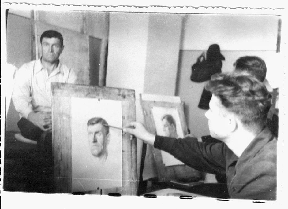 02.10.1951
