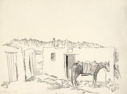 """""""The Pamir Mountains, Murghab"""""""