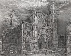 Собор Санта Мария дель Фьоре