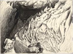 """The Pamir Mountains"""