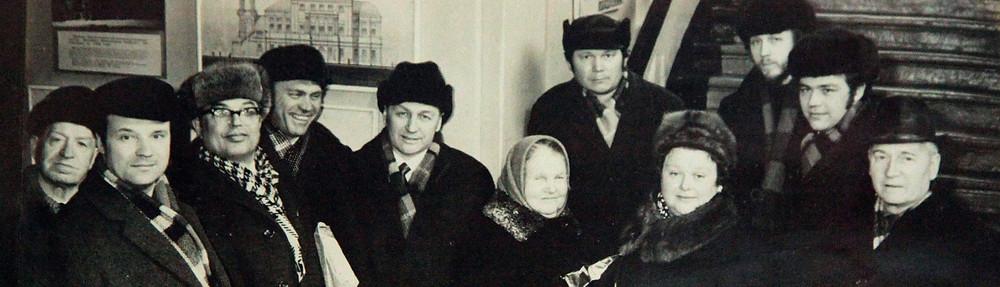 Открытие выставки 50-я Платицина-CUT.jpg