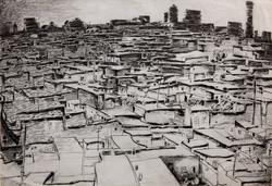 Bukhara View
