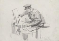 U. Sidorov
