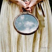 18 лунный день - Зеркало
