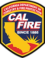 Cal Fire Logo.png
