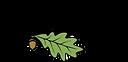 CA Releaf logo.png