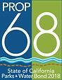 prop 68 logo.png
