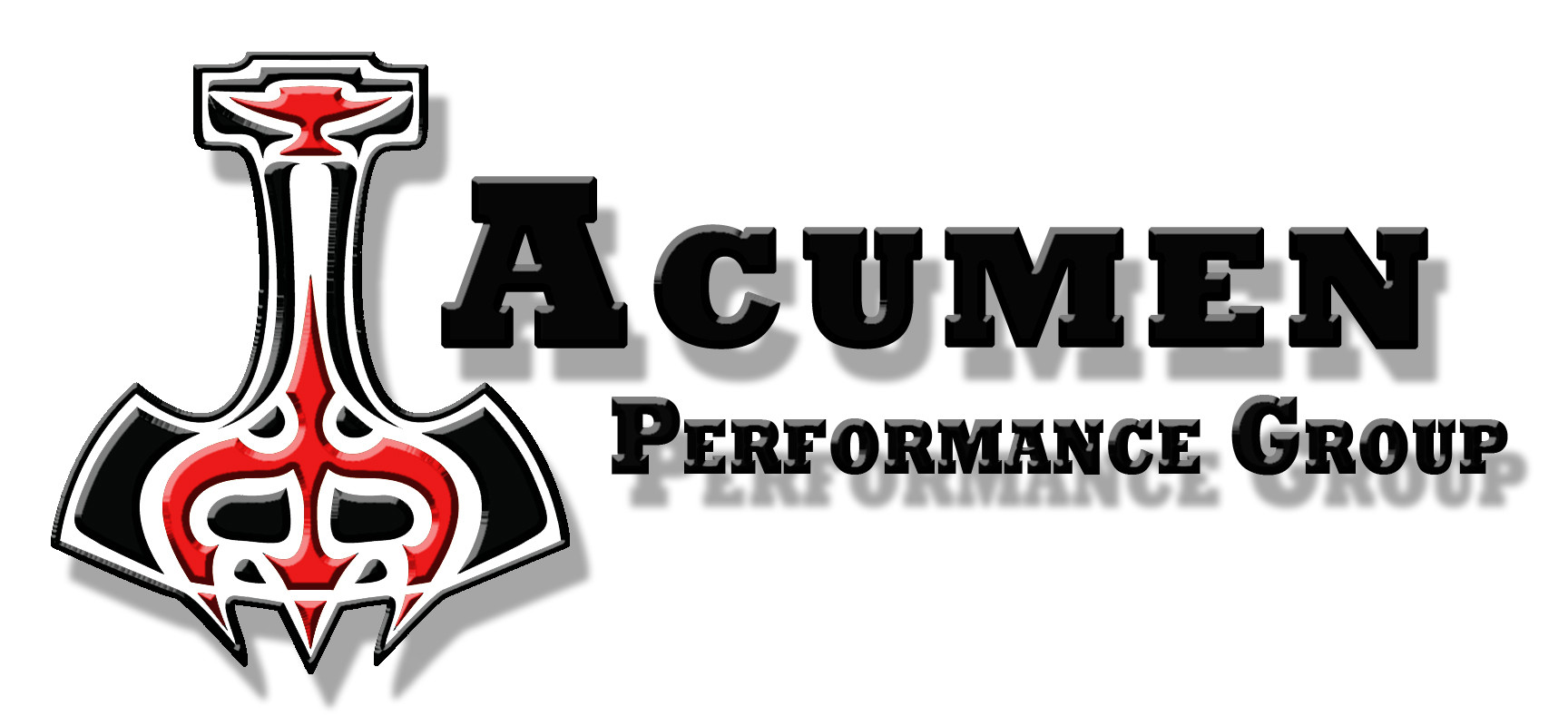 Corporate| Acumen Performance Group