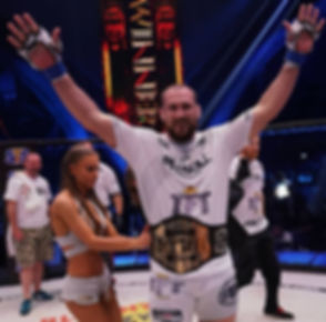 Phil belt victory.jpg