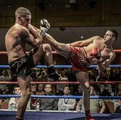 Jamie kicking.jpg
