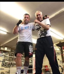 Chris trainer.jpg