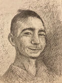 portrait mario 2.jpg