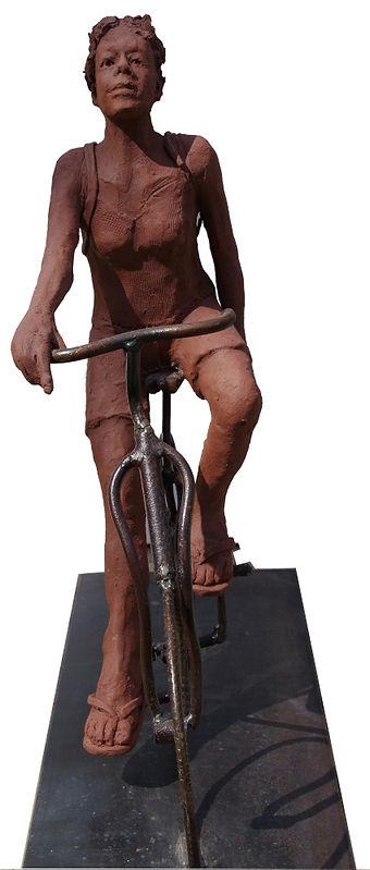 cycliste face.jpg