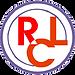 rewaj-logo.png