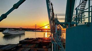 Jacksonville Port.jpg