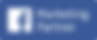 fbmp_logo.png