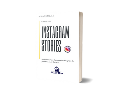 instagram stories - mockup.png