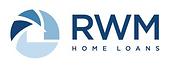 rwm loans.png