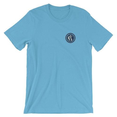 ACFC Short-Sleeve Gender Inclusive T-Shirt