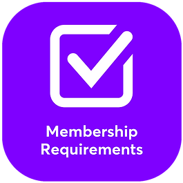 Membership req button.png