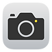 apple camera.webp