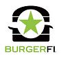 logo burgerfi3.png
