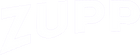 Zupp new logo.png