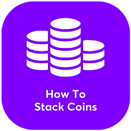 A-Team stack coins copy.png