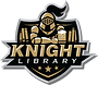 logo knight library.png