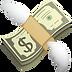 emoji money.png