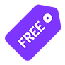 free icon.png