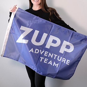 zupp flag.png