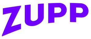 zupp logo with room.png