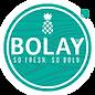 logo bolay.png