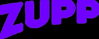 ZuppLogo_Purple_RGB_lg.png